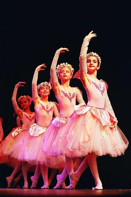 ballet-670193_640