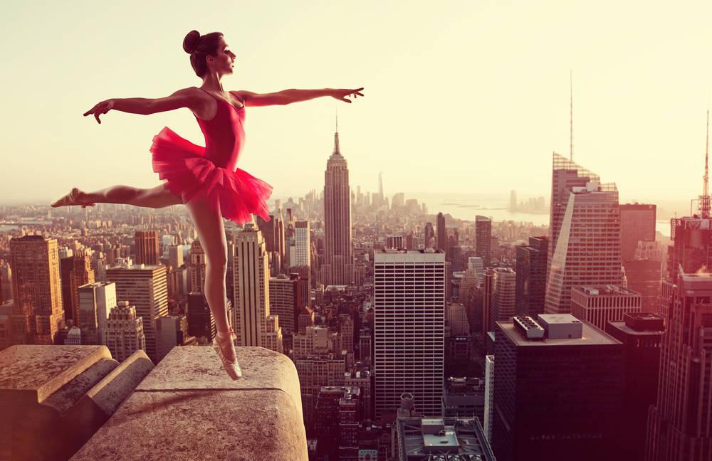 El cirujano de las estrellas del ballet