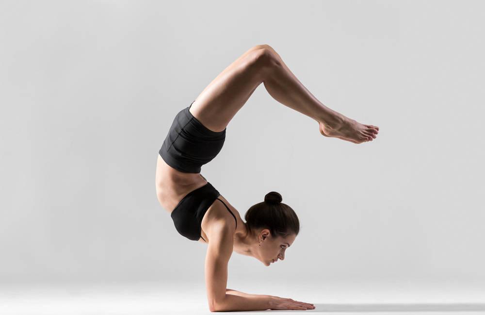 De cómo la danza puede aprovechar los grandes beneficios del Pilates