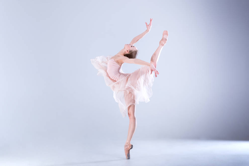 ¿Eres bailarín/a y todavía no tienes un seguro de salud?