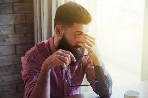 Consejos para combatir el cansancio en las giras